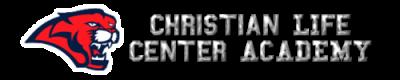 clca-logo-sliver