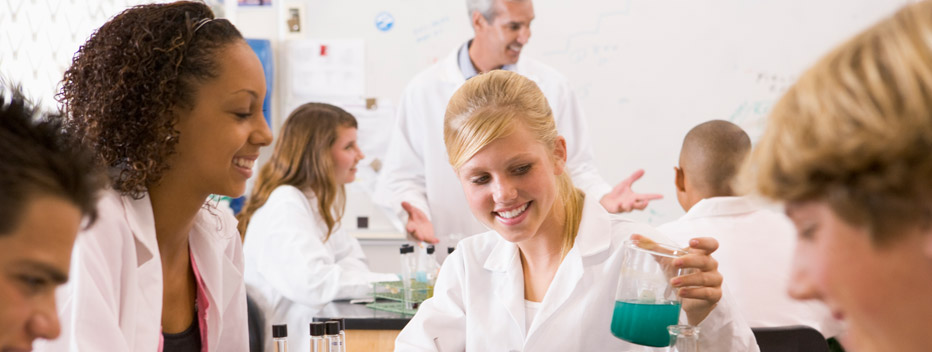 hs-chemistry-class